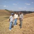 Members of HOPEthiopia's development team