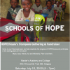 Schools of Hope Fundraiser – July 10, 2010