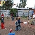 soccer_with_kids_in_Ethiopia