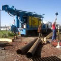 water hole drilling 008